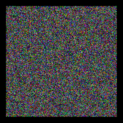 G'MIC - GREYC's Magic for Image Computing: A Full-Featured